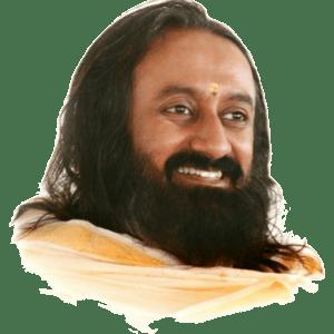 Sri Sri Ravishankar Ji