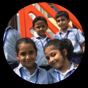 Sri Sri Academy Siliguri